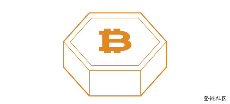 Bitcoin is monolithic