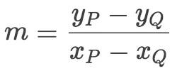 零知识证明 - 椭圆曲线基础