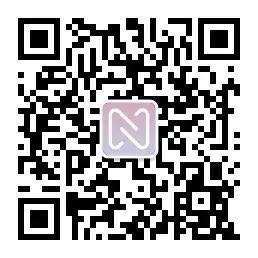 Rethink about DAO and introduce eonDAO