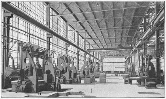 合约工厂与克隆工厂