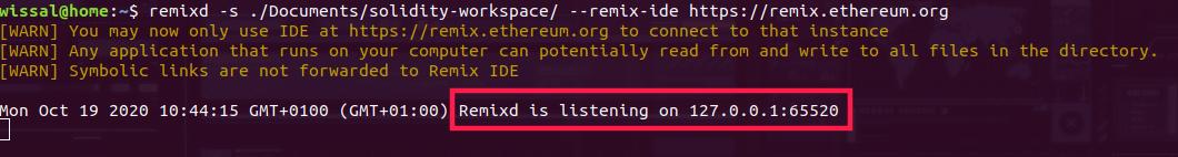 Remix 加载文件