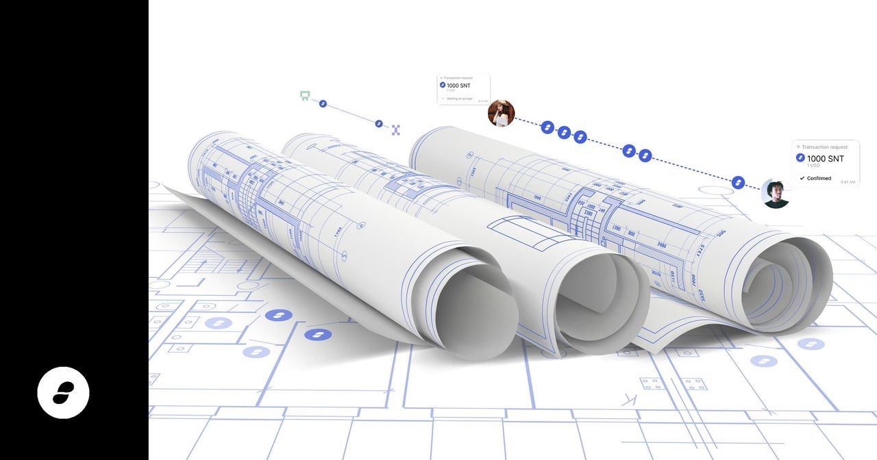 Rollup 为何能成为当下最火的 Layer2 方案
