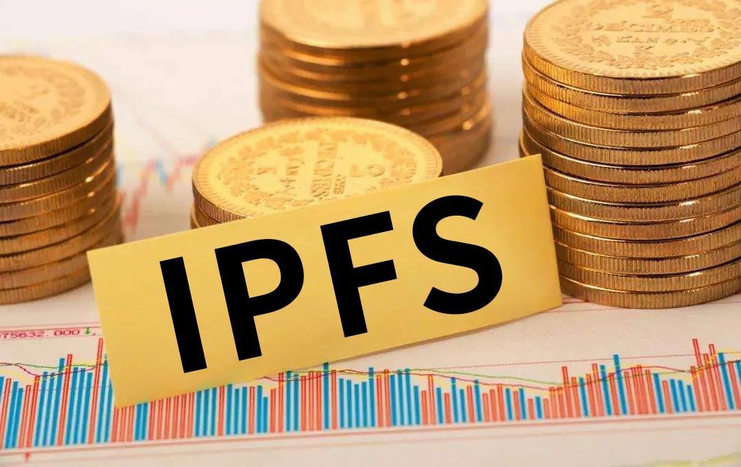 IPFS/Filecoin为什么引领新的热潮