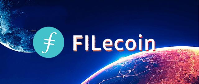 Filecoin项目为什么要消耗Gas