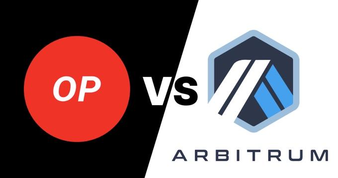 OptimismPBC vs Arbitrum
