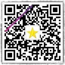 零知识证明 - Plookup算法介绍