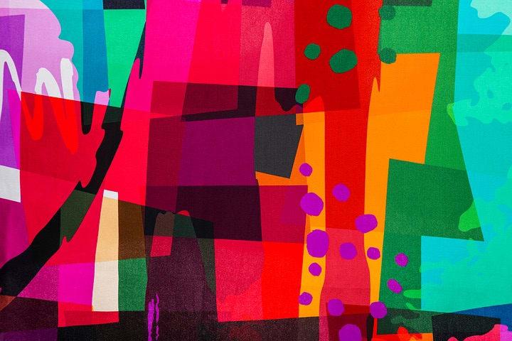 DeFi艺术周报:Metafactory发起去中心化时尚品牌