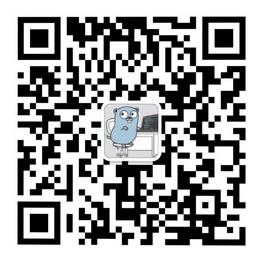 IMG_2456.JPG