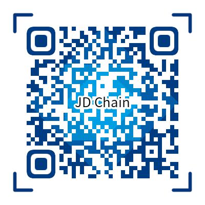 从零开始学习 JD Chain(四)- 使用穿透式检索