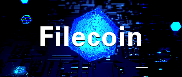 想要了解Filecoin,你得先知道这些~