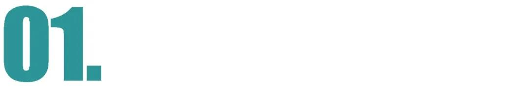 IPFS被写入国家广电总局<a href=
