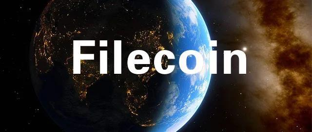 从集群发展的三个阶段来谈谈Filecoin集群的优化方向