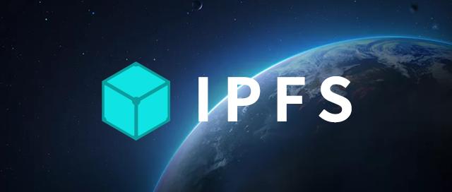 Opera浏览器用户可直接访问IPFS上托管的网站