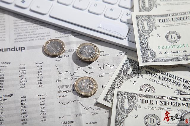 观点 | 金融科技仍需坚持长期主义