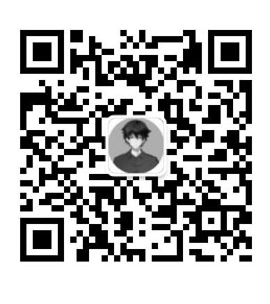 image20210723193312815.png