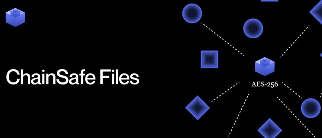 IPFS周报148|在新教程中了解如何参与 NFT 项目的开发~