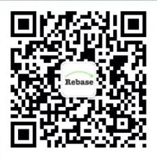 rebasewechatrqcode.png
