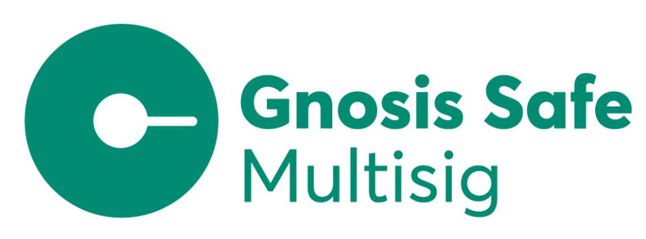 GnosisSafe - 合约结构分析