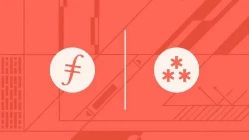 Estuary、Web3 storage和NFT.storage,三种去中心化存储方式该怎么选?
