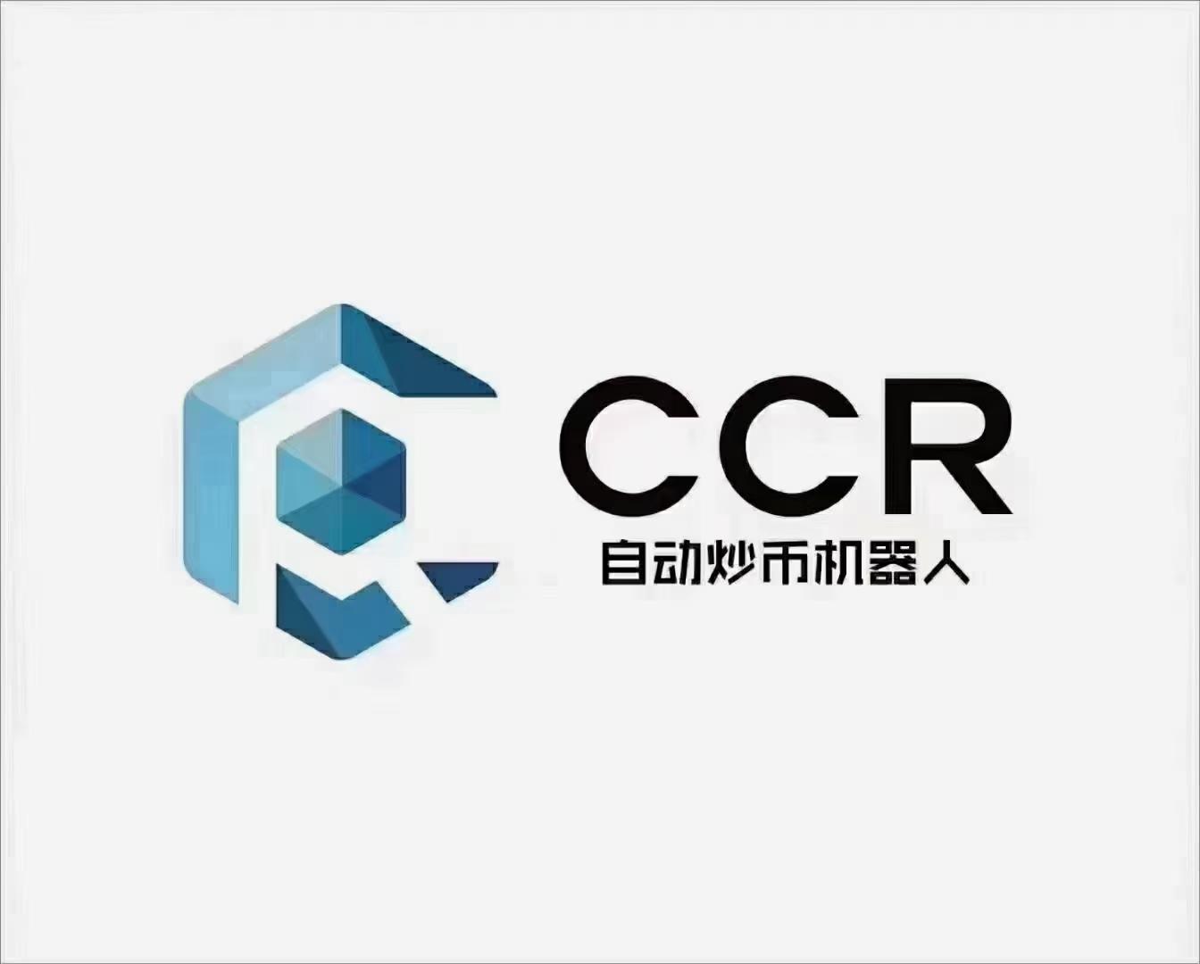 CCR炒币机器人:币圈炒币之技术分析