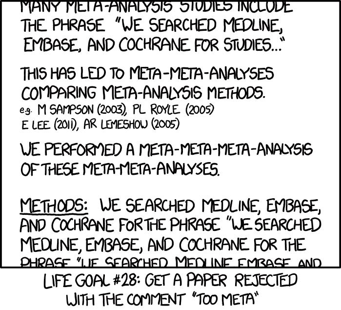 如何实现广义的元交易(Meta Transaction)