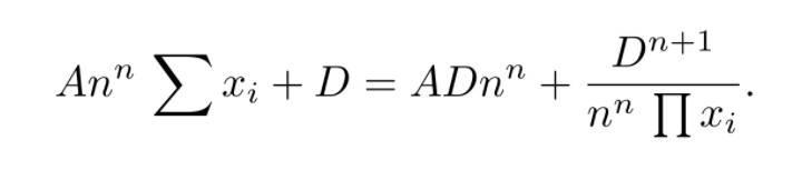 五分钟了解 DeGate Bridge:基于低滑点 AMM 曲线的跨 Rollup 流动性方案